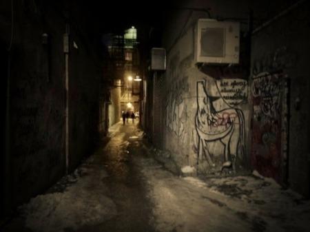 Alley 1.jpg