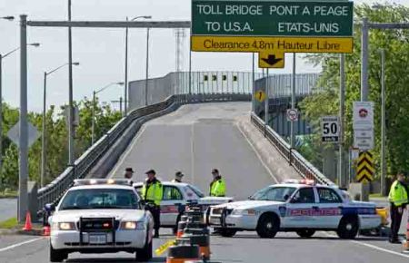 Canadian Border.jpg